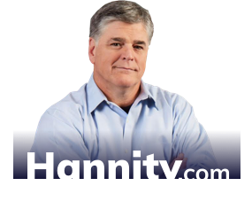 Sean Hannity Footer 2