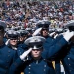 nited States Air Force Academy
