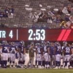 NFL DISASTER: How LOW Can Ratings Go?