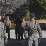 ON THE BRINK: Gunfire ERUPTS Between North and South Korea