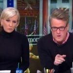 MSNBC MELTDOWN: 'Morning Joe' TRASHES 'Sleazebag' Huckabee
