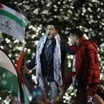 CHRISTMAS CANCELED: Nazareth BANS CHRISTMAS After Trump's Jerusalem Remarks