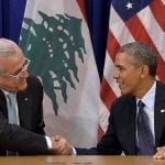 BOMBSHELL: Obama SECRETLY Protected TERROR GROUP to Appease Iran