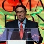 BUSTED: MSNBC Host Forced to CORRECT Bogus Sekulow Story