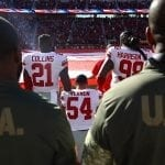 NFL DEATH SPIRAL: 'Thursday Night Football' Ratings PLUNGE to SEASON LOW