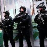 JIHAD ENOUGH: NYC Bomber TAUNTED TRUMP Minutes Before Botched Attack