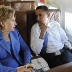 URANIUM DONE: Top US Official Admits Obama Admin NOT TRUTHFUL On Shady Deal