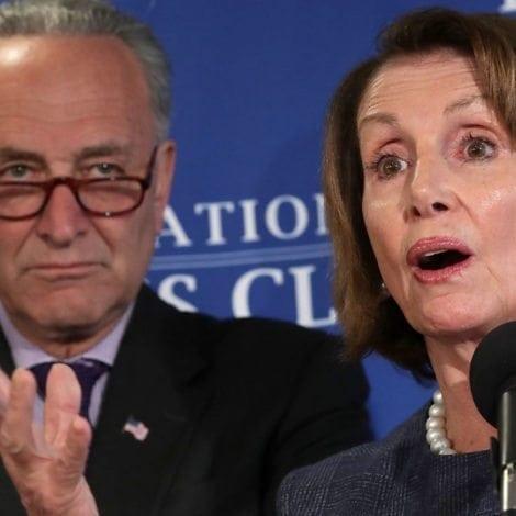 ARMAGEDDON? Visa RAISING EMPLOYEE BENEFITS Following GOP Tax Cuts