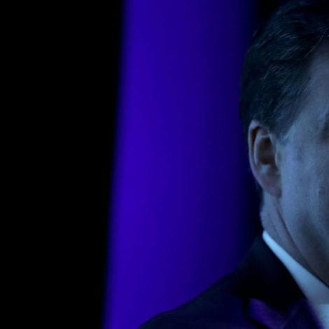 REPORT: FBI Officials SHARED Russian Intel with 'Trump Dossier' Author