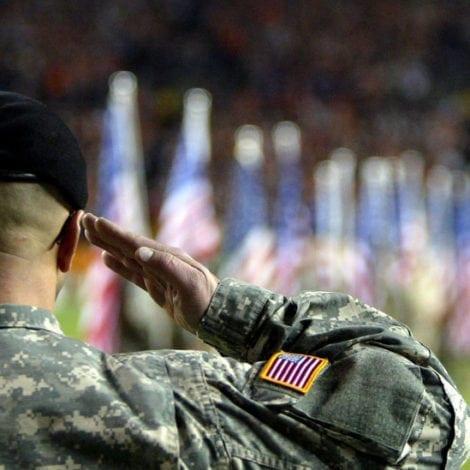 END ZONE: Thousands of FURIOUS FANS Sign NFL PETITION After Veterans' Super Bowl Snub