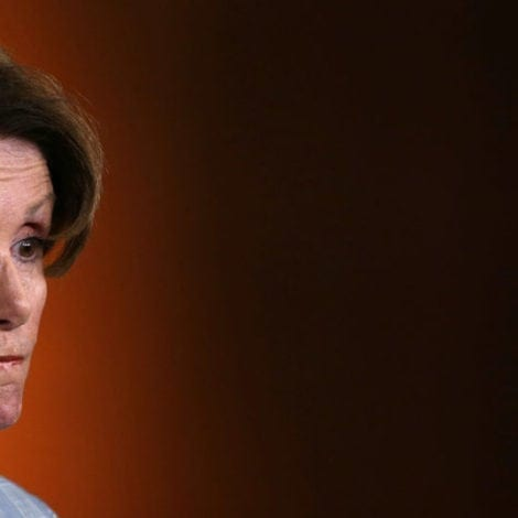 PELOSI'S NIGHTMARE: Starbucks RAISES WAGES, EXPANDS BENEFITS After GOP Tax Cuts