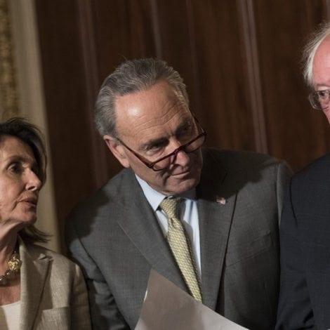 ARMAGEDDON? Walmart to RAISE U.S. WAGES After GOP Tax Cuts