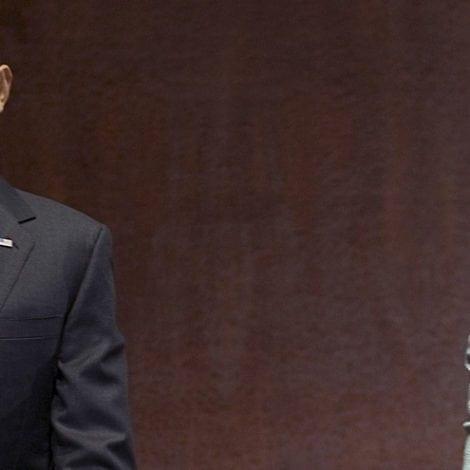LIBERAL AMNESIA: Pelosi PRAISED Obama's TAX CUT 'CRUMBS' in 2011