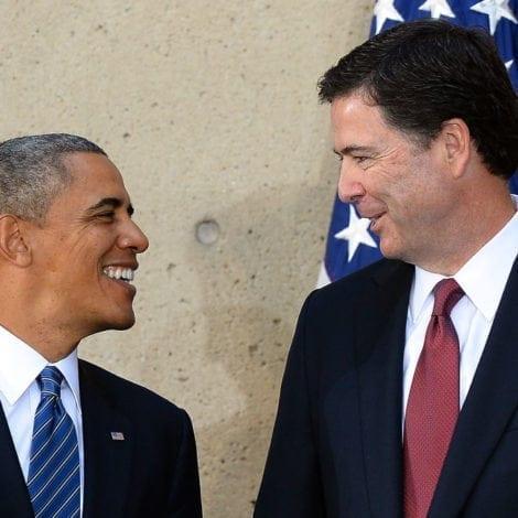 DOJ DISGRACE: FISA Court CALLS ON DOJ to Release 'Trump Dossier' Application