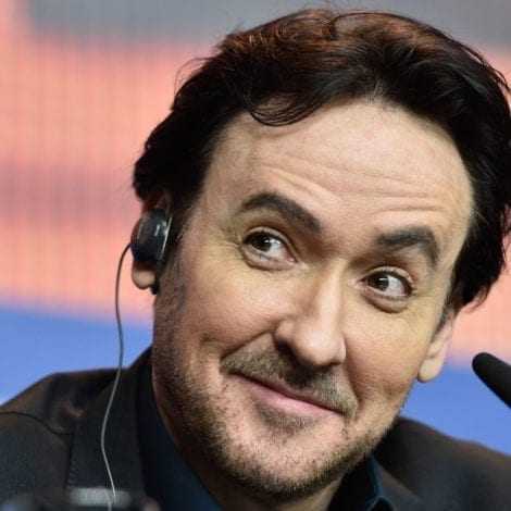 LIBERAL RAGE: John Cusack Calls Trump 'BLOOD WH***' and 'NAZI PIMP' After School Shooting