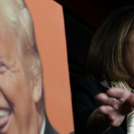 CRUMBS ACT: House Republicans Unveil PELOSI INSPIRED Bonus Bill