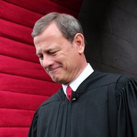 SUPREME COURT SHOWDOWN: Devin Nunes MAY INVITE Justice Roberts to TESTIFY on FISA MEMO
