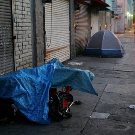 CALIFORNIA CHAOS: Residents FLEE SAN FRANCISCO Over Sanctuary City Laws, Rampant Crime