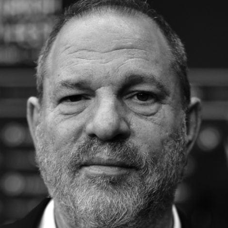 DAY OF RECKONING: LAPD SUBMITS Harvey Weinstein RAPE CASE to DA, Arrest at ANY MOMENT