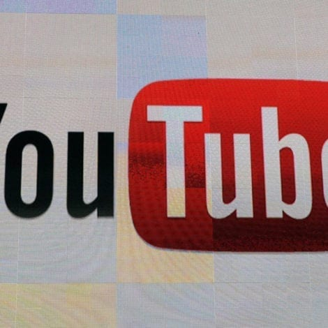 SOCIAL MEDIA SNUB: Youtube 'ACCIDENTALLY' Takes Down Conservative Channels