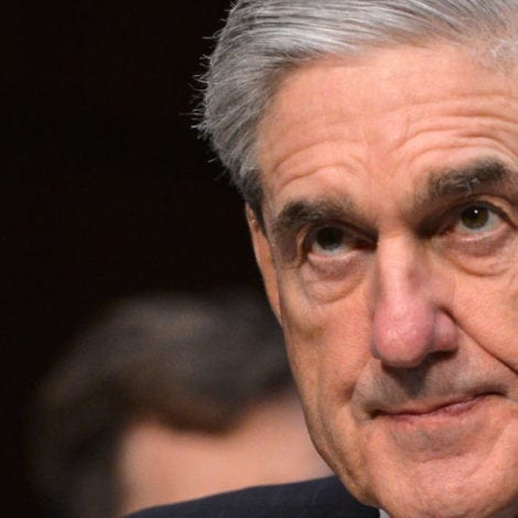 SPECIAL COUNSEL: What Does it Really Cost?
