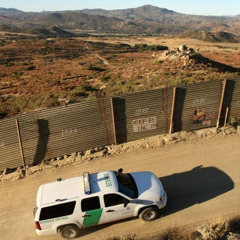 CALIFORNIA CHAOS: First ILLEGAL IMMIGRANT Hired as STATE OFFICIAL