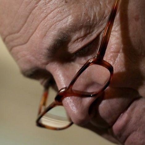 SCHUMER SLAMMED: Fellow Senators UNLOAD on Schumer Over RACE-BASED Voting