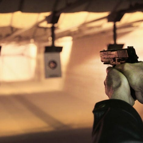 FLORIDA FALLOUT: YouTube to BAN GUN-RELATED Videos From Platform