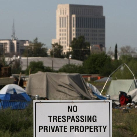 SANCTUARY STRUGGLE: Orange County to REBUKE California's 'Illegal' Immigration Laws