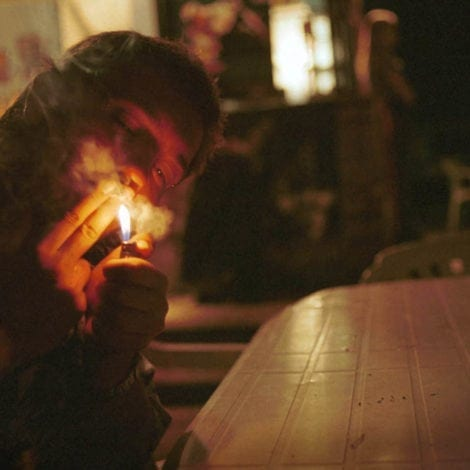CALIFORNIA CHAOS: San Francisco to Permit DRUG LOUNGES Throughout the City