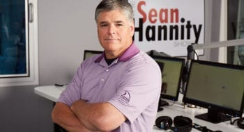 Sean Hannity on Media Coverage of Michael Cohen in US District Court Before Judge Kimba Wood