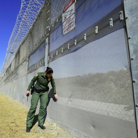 CALIFORNIA REVOLT: Governor Says Troops WON'T ENFORCE 'Border Laws'