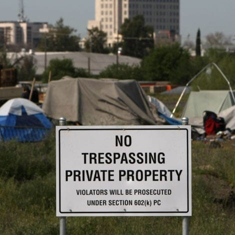 CALIFORNIA REVOLT: Three More Towns VOTE OUT of 'Sanctuary City' Disaster