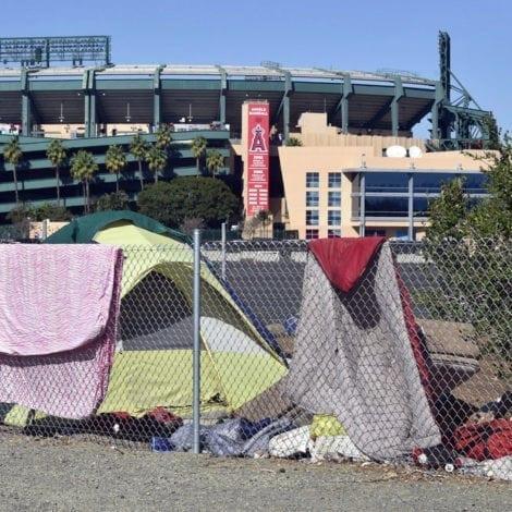 WEST COAST REVOLT: Second City SUES CALIFORNIA Over 'Sanctuary' Laws