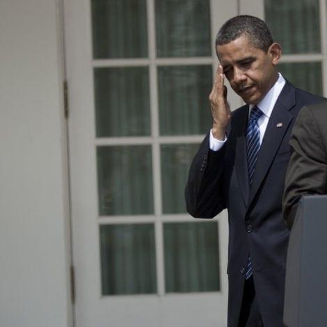 INSIDE MAN: Former Obama Aide UNDER FIRE for CNN Leaks