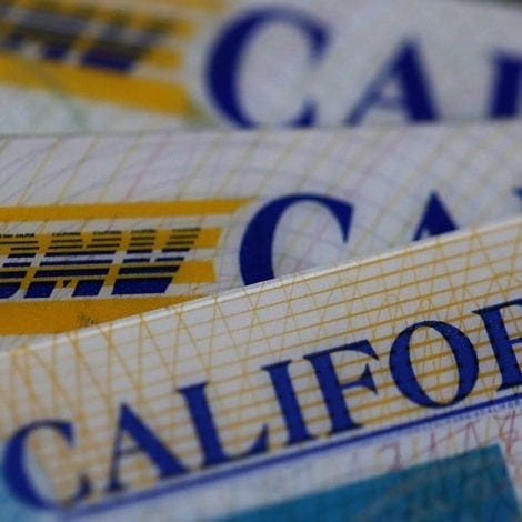 CALIFORNIA CHAOS: Over 1 MILLION Illegal Immigrants Granted DRIVER'S LICENSES