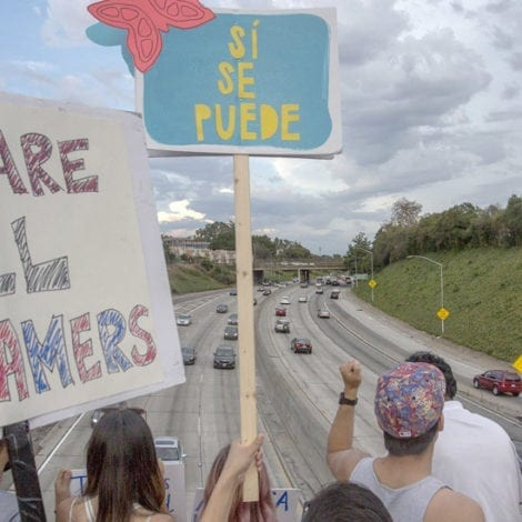 DACA DENIED: Arizona BANS 'Dreamers' from Receiving In-State College Tuition