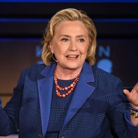 FEC LAWSUIT: Clinton Campaign 'LAUNDERED' $84 Million in 'ELECTION SCHEME'