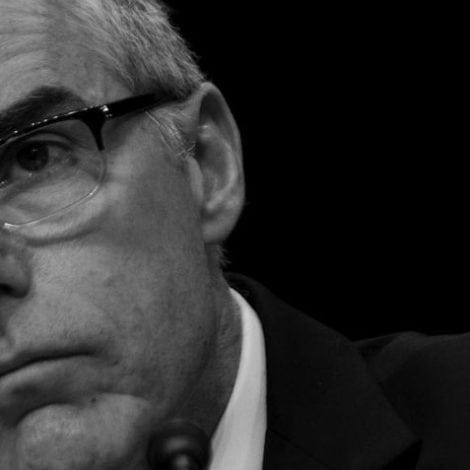 McCABE'S MESS: DOJ Submits 'CRIMINAL REFERRAL' to US Attorney's Office
