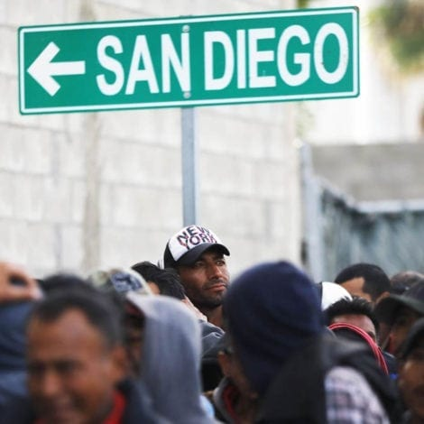 CALIFORNIA REVOLT: More Cities FIGHTING BACK Against 'Sanctuary' Disaster