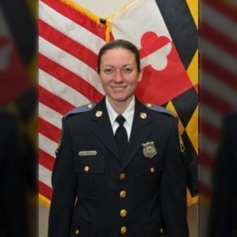 BALTIMORE MANHUNT: Four Teens ARRESTED After Police Officer Murdered