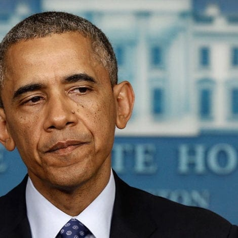 REPORT: Obama Administration Accidentally ARMED AL QAEDA in Syria