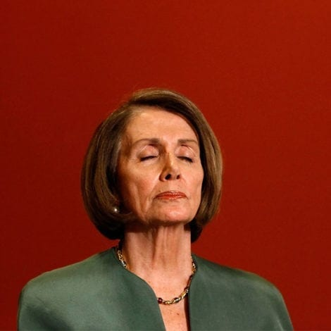 NANCY'S NIGHTMARE: Tax Cuts Leading to LOWER Utility Rates Throughout US