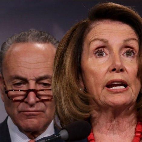'RESTORE SANITY': Longtime NY DEM Backs GOP, Says Democrats 'BETRAYING US VALUES'