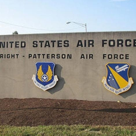 BREAKING: Multiple Reports of Active Shooter at Ohio AIR FORCE BASE