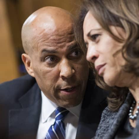 GREGG JARRETT: Democrats' Outrageous Conduct Victimizes ALL Americans