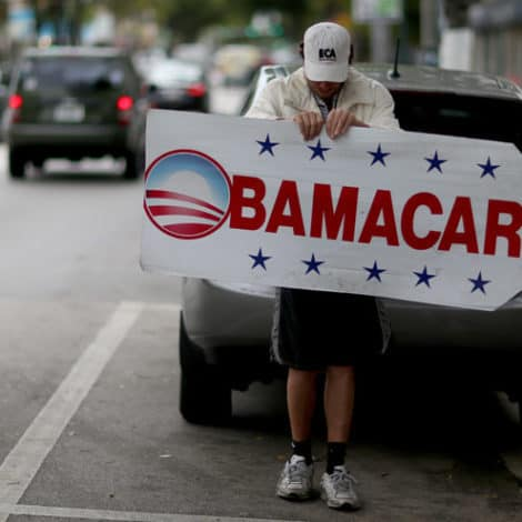 DIRECT PRIMARY CARE: The 'Freedom-Based Solution' for America's Healthcare Crisis