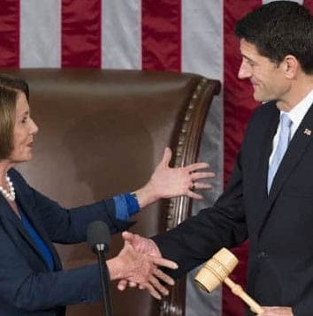 WHAT'S AT STAKE: Democrats Back Universal Healthcare in 'HALF' of House Races