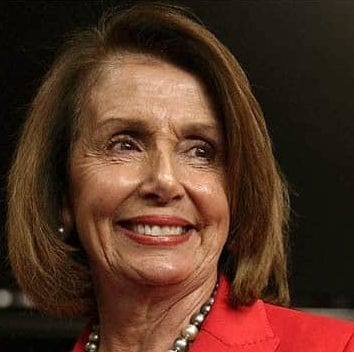 LIBERAL WAR CHEST: Democrats Raise Over $1 BILLION During 2018 Election Cycle