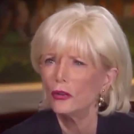 STAHL'S SPIN: '60 Minutes' Host Falsely Claims Obama Never Separated Families at the Border